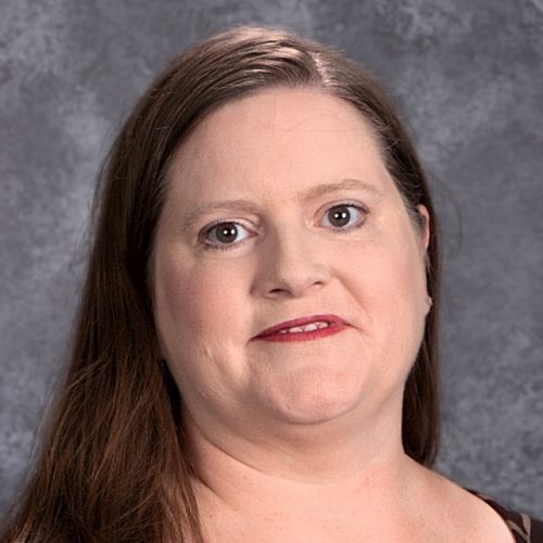 Denise Riley – Accounts Receivable Specialist