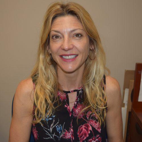 Susan Womack