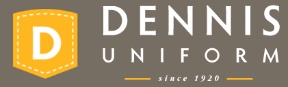 0ba01ba6e9 You can shop for student uniforms online. For your convenience, free  shipping is available for orders over $50. Additionally, Dennis Uniform  will host 3 ...
