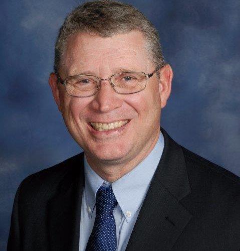John Keesey