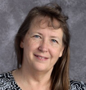 Carol Neil – MS Math & Science