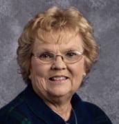 Penny Hagen – Senior Executive Assistant