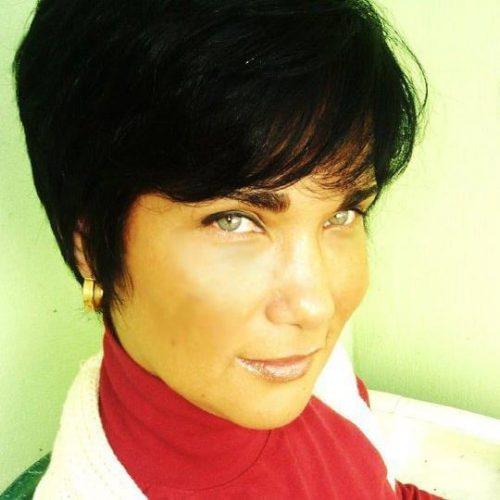 Deyra Vivanco – MS & HS Spanish Teacher